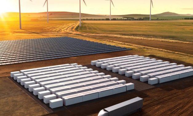 Neoen se apunta a las licitaciones de Latinoamérica con renovables y grandes baterías