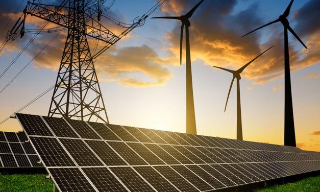Cuáles son las incertidumbres del prepliego de la subasta de energías renovables en Colombia