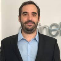 Pablo Alberio