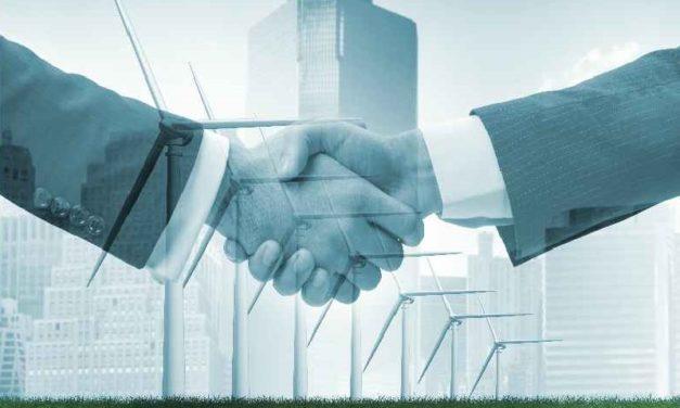 Opinión: la evolución del mercado a término de las energías renovables en Argentina