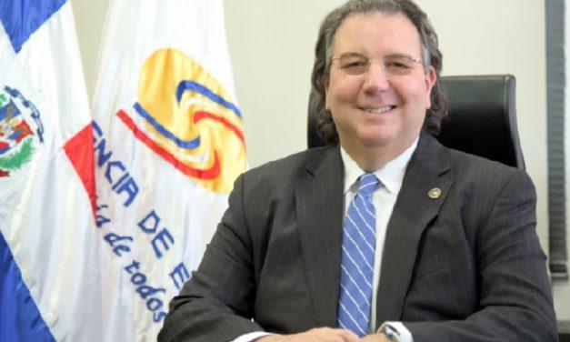 Rafael Velazco analizará regulaciones de República Dominicana en las cumbres eólica y solar de Latam Future Energy