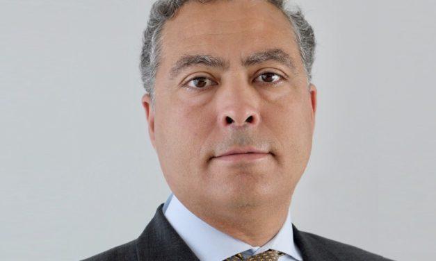 José Torres sobre Puerto Rico: «Los 1500 MW renovables que impulsa la RFP podrían lograrse en tres años»