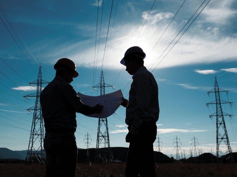 Advierten tres grandes impactos al no avanzar con obras de transmisión regional en Centroamérica