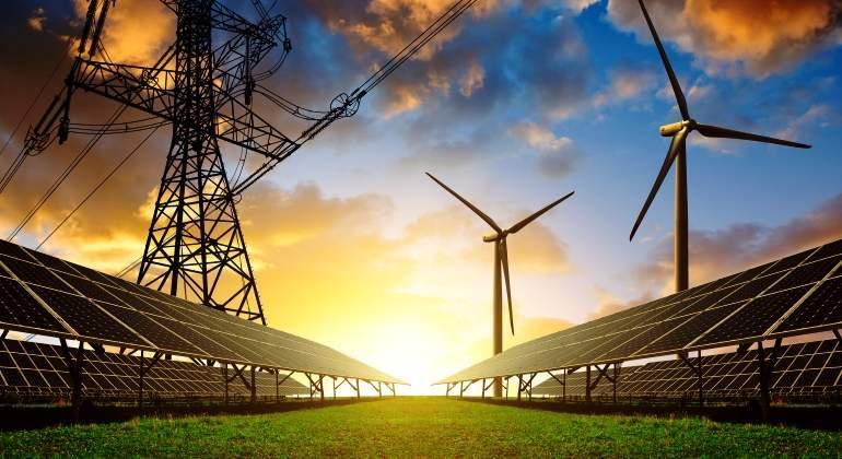 Un estudio de Corfo revela sobreoferta de energías renovables pero propone un plan de acción para Chile
