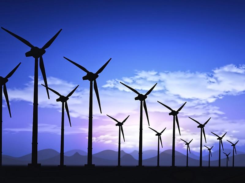 GWEC: América del Norte y Latinoamérica aumentaron las instalaciones de energía eólica en un 62% en 2020