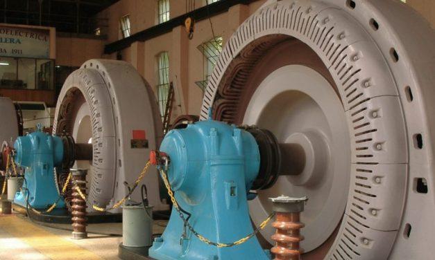 El ambicioso plan de EPEC para construir centrales renovables en Córdoba