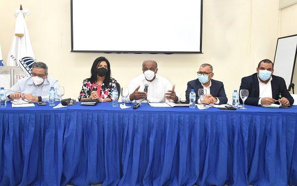 Dominicana establece en 15 años los contratos PPA para renovables y serán con las distribuidoras