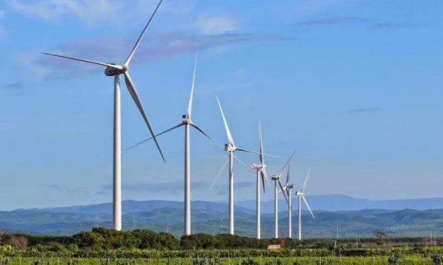 Una por una: las empresas que lideran la producción de energía eólica y solar en República Dominicana
