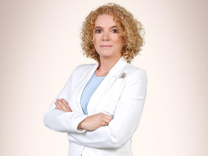 Patricia Forjan: «no creemos que haya licitaciones ahora porque ha bajado el precio y hay nueva generación entrando»