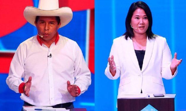 Balotaje en Perú: se define el rumbo del país y el rol que jugarán las energías renovables