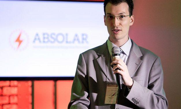 ABSOLAR comparte su estrategia para impulsar 5 millones de techos solares en Brasil