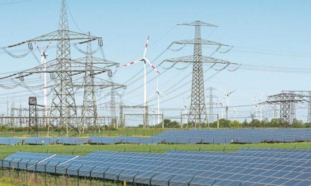 Advierten demoras injustificadas de la UPME en trámites para energías renovables