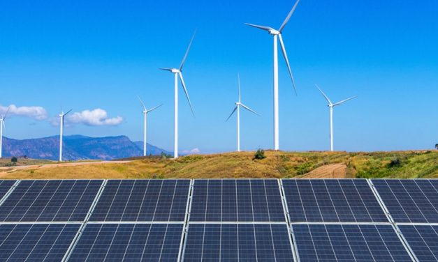 Polarización y falta de políticas: Dos problemas para las energías renovables en México