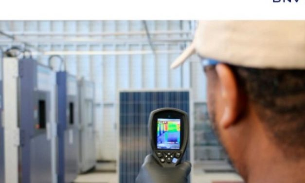 Innovación: cómo mitigar riesgos de saltos tecnológicos en componentes para parques fotovoltaicos