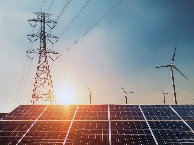 Dilema en Costa Rica: ¿Urge una reforma del sector energético?