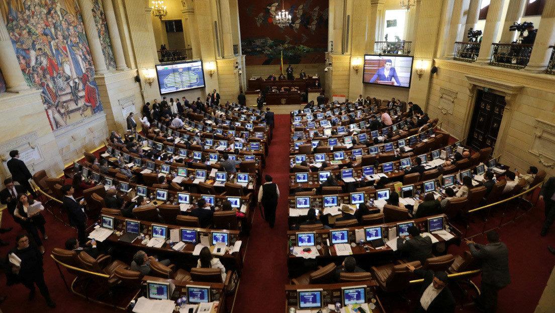 Pros y contras de la Reforma Tributaria sobre las energías renovables en Colombia