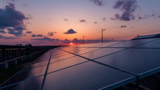 Denuncian estafas en el sector de las renovables en Chile: 100 Pymes imploran legislación para evitar fraudes