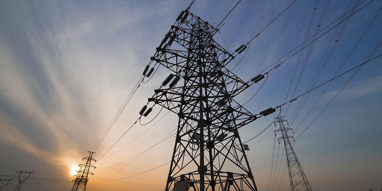 Se posterga la licitación para la línea de 230 kV en Colombia