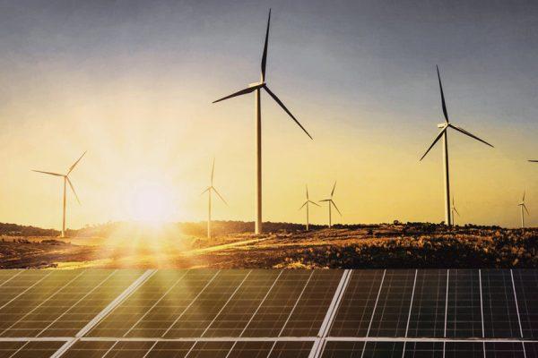 Los nuevos cambios que se vienen para la subasta de renovables de Colombia