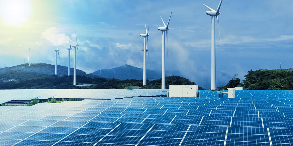 Derivex prepara una nueva licitación de energías renovables en Colombia