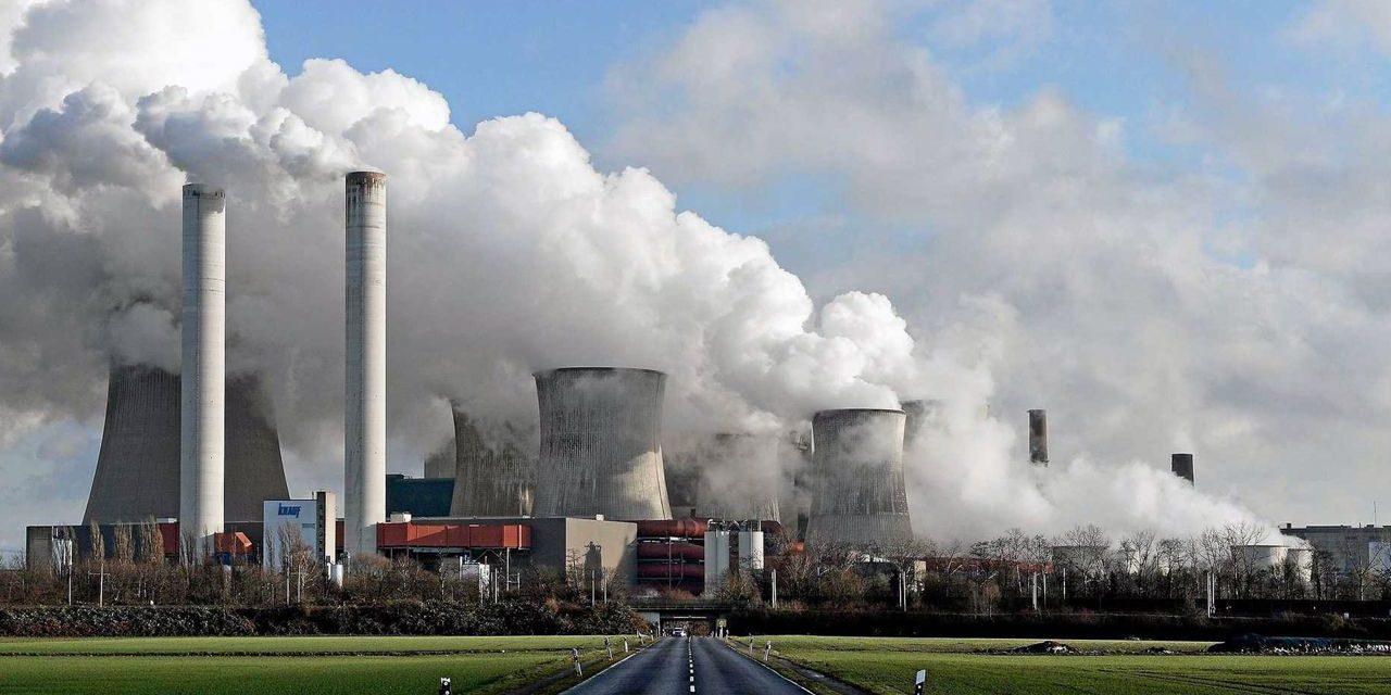 Polémica por el nuevo Impuesto al Carbono que analiza aplicar el Gobierno de Colombia