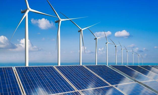 República Dominicana espera sumar 3000 MW renovables esta década