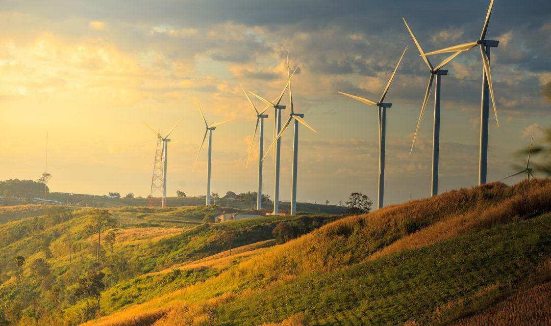 Uruguay recibió un fondo por USD 10 millones para proyectos sustentables