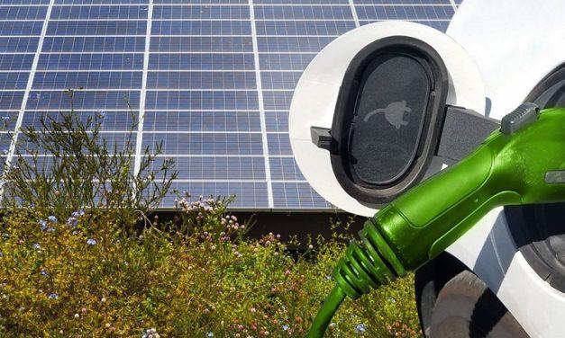 Proponen modificar leyes dominicanas del sector energético para sumar más vehículos eléctricos