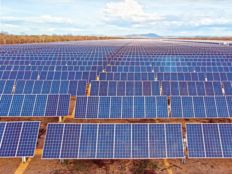 Mercado libre podría destacar como la vía principal para nuevos proyectos solares en Brasil