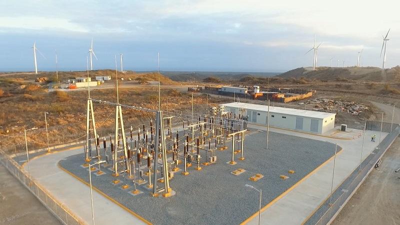 SÓLIDA se adjudica dos nuevos contratos de ingeniería en República Dominicana