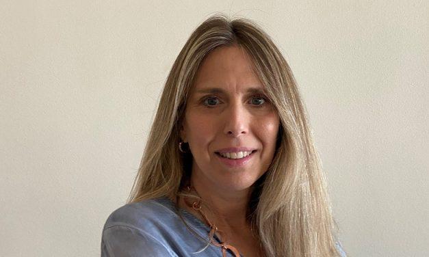 World Energy Council Chile suma a Paula Frigerio de Abastible a su directorio