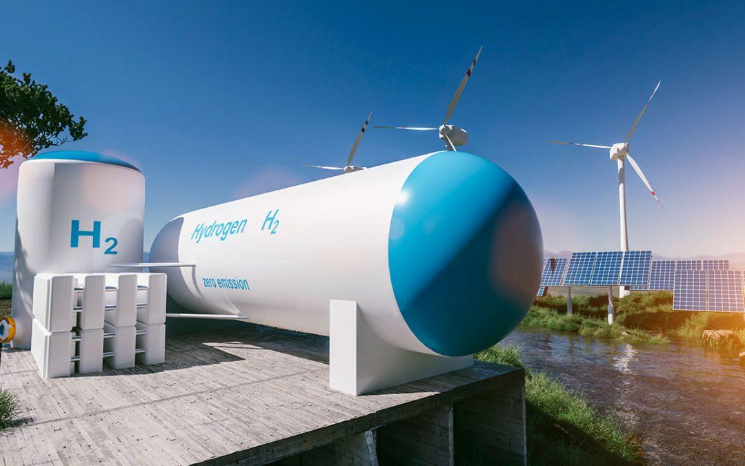 Así avanza el desarrollo del hidrógeno en cinco mercados clave de América Latina