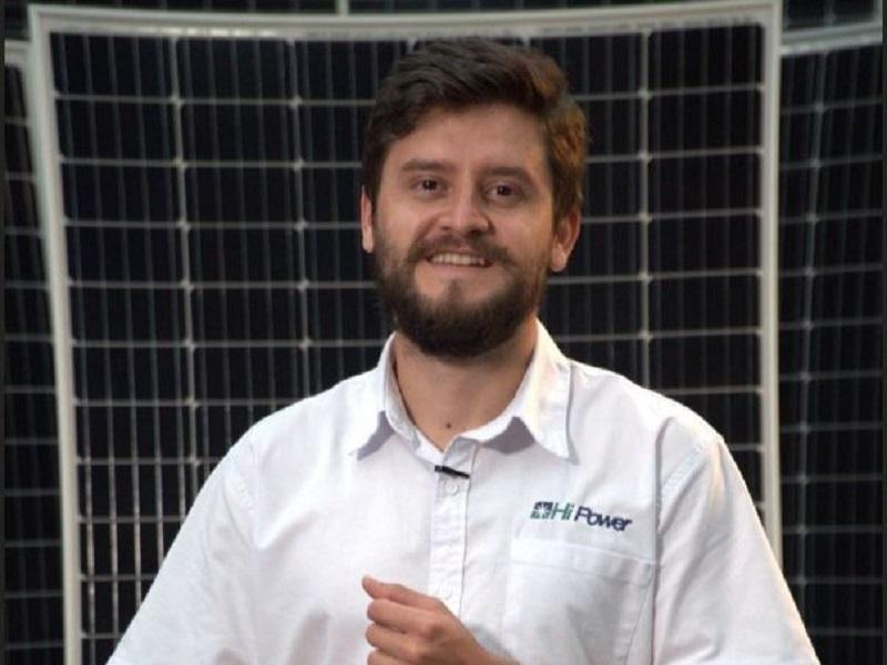 Opinión: Tengo paneles solares ¿y ahora qué hago?