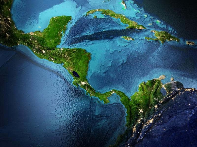 SICA: «Mejorar acceso a energías limpias y resilientes es el reto de la transición energética en Centroamérica»