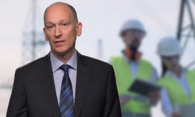 Hitachi ABB Power Grids plantea tres medidas para impulsar la carbono neutralidad en los sistemas eléctricos