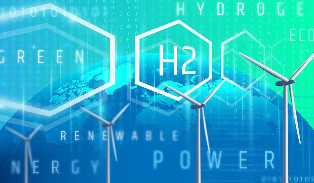 Demanda interna y estímulos para producir hidrógeno verde, puntales faltantes para su avance en México