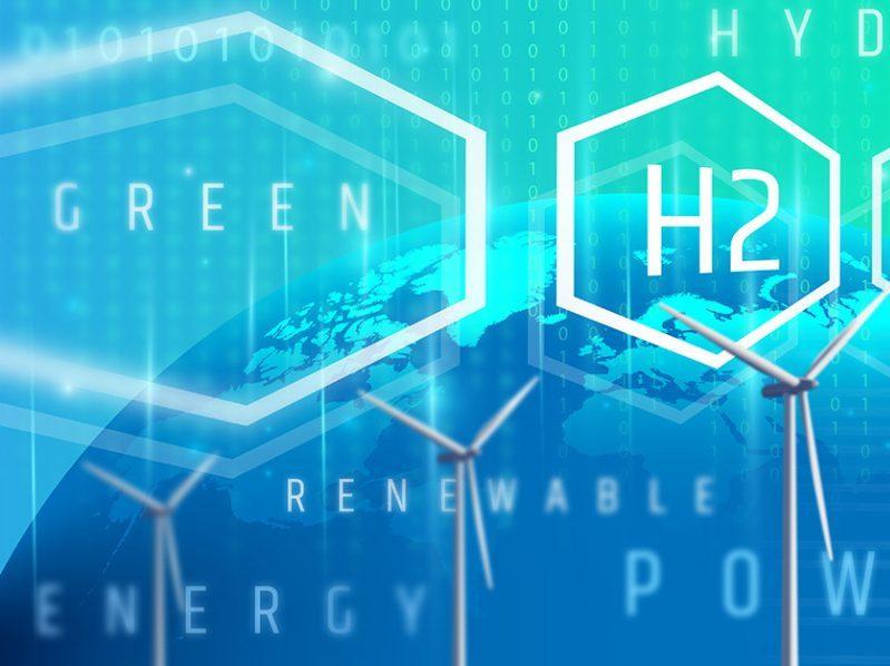 Esta es la apuesta para el desarrollo del hidrógeno verde en Latinoamérica