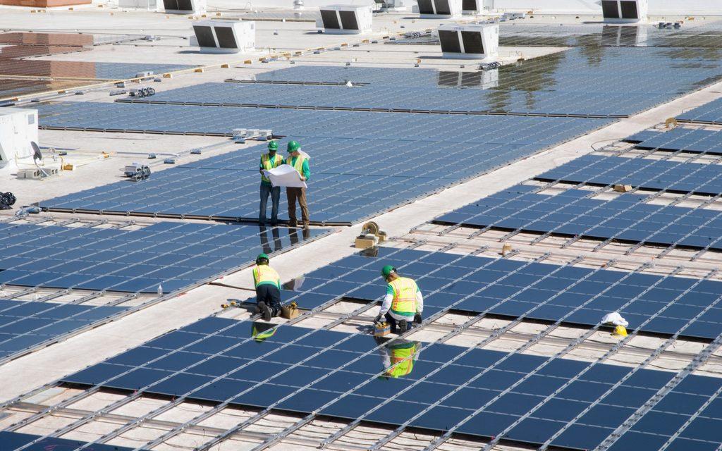 Recursos Energéticos Distribuidos: Expectativas por la nueva normativa en Chile