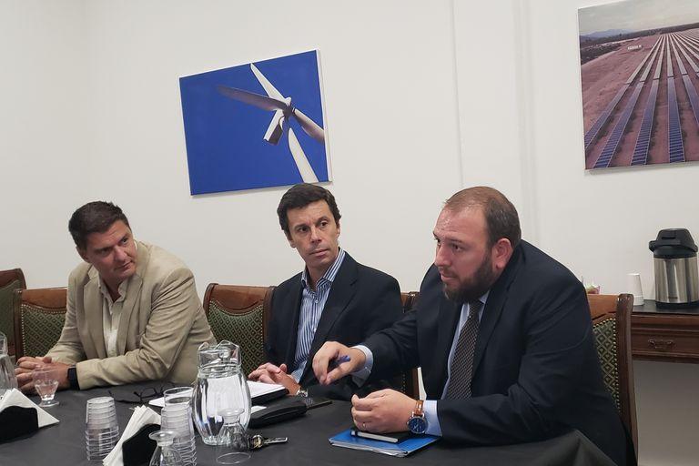 CADER valoró que la CNV apruebe bonos verdes por su importancia para las renovables