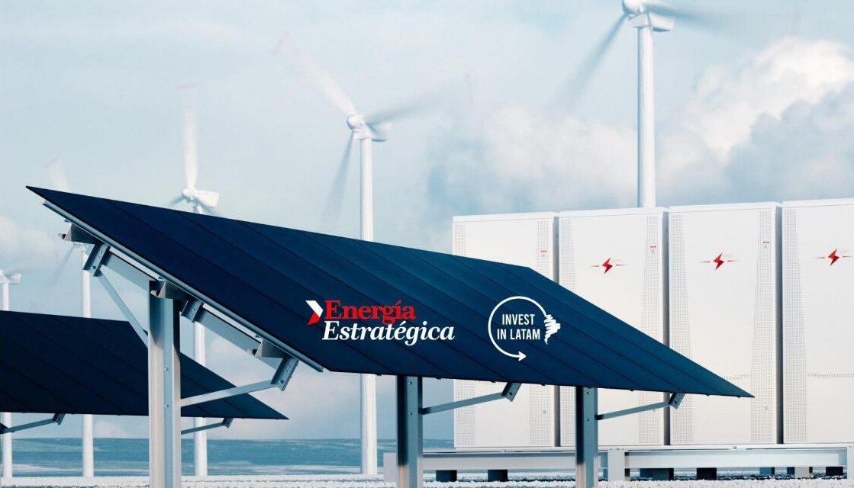 Reunión cumbre: LFE reunirá a los líderes en fotovoltaica, hidrógeno y storage de Latinoamérica y el Caribe