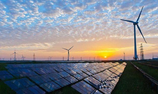 Solo quedan 500 MW para abastecer con renovables a grandes usuarios en Argentina