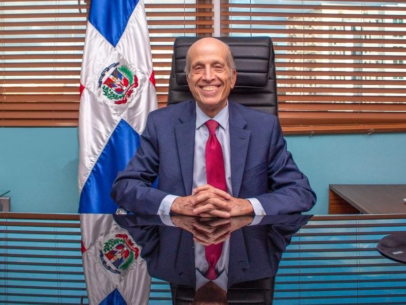 República Dominicana promete más medidas para lograr carbono neutralidad en 2050