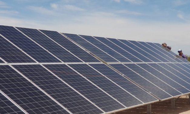 Río Negro alcanzó 300 kWp de generación distribuida y analiza aplicar más incentivos