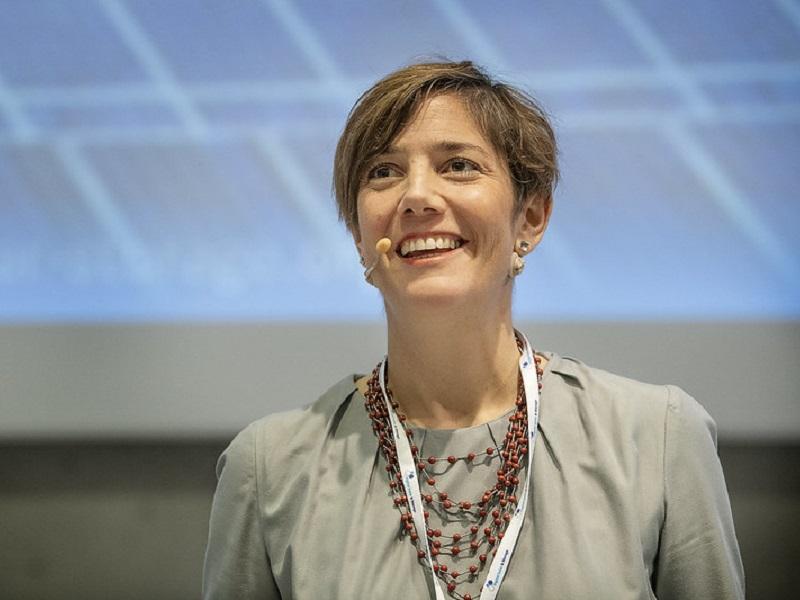"""Hemetsberger de Solar Power Europe: """"Necesitamos costos aún más bajos de los que tenemos hoy"""""""