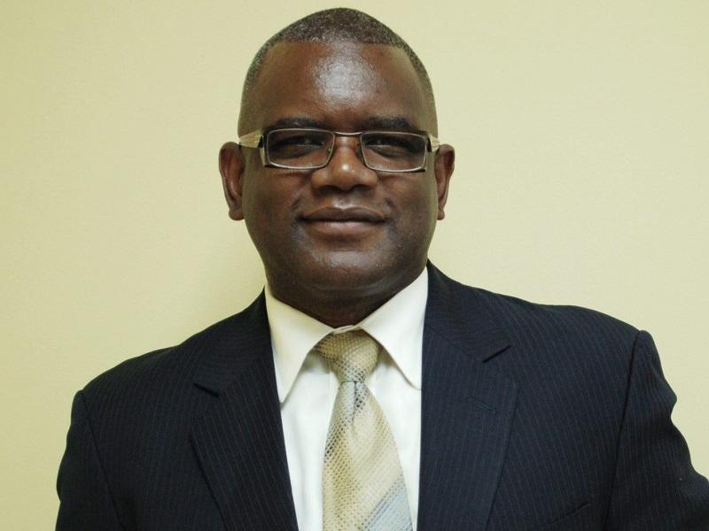 Créditos verdes y licitaciones: Oportunidades para inversiones de renovables en Jamaica