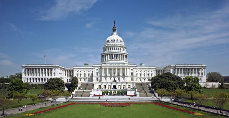 Reunión cumbre en la Casa Blanca para ratificar 30 GW de energía eólica offshore en Estados Unidos