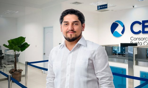 """Oscar San Martín: """"El hidrógeno debe llegar a valores menores a dos dólares»"""