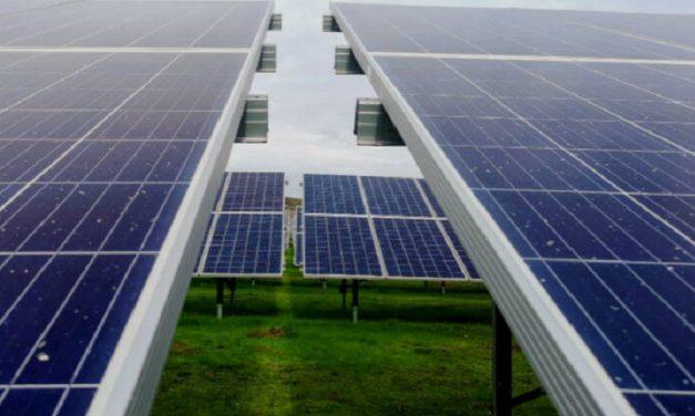 Gobierno de islas del Caribe reconoce obstáculos para ejecutar sus proyectos renovables