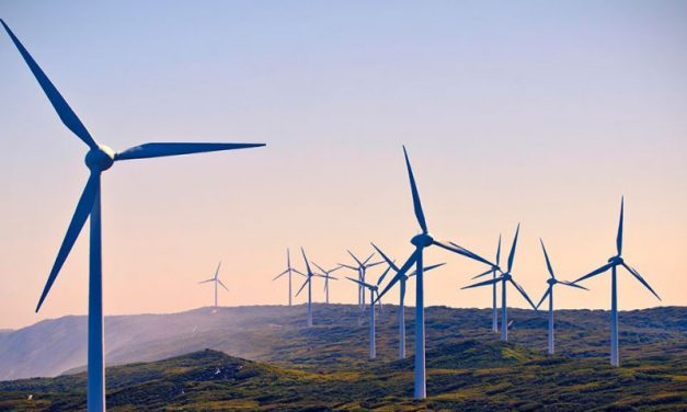 Peligran más de 8 GW eólicos y solares por la reforma a la Ley de la Industria Eléctrica en México