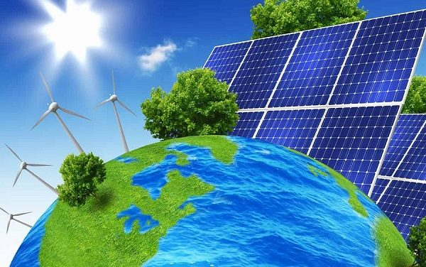 Brasil confirma las Subastas de Energía A-3 y A-4 para el 25 de junio: compiten 64.519 MW eólicos y solares